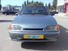 ВАЗ (Лада) 2114, 2007 г., Саратов