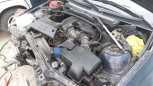 BMW 3-Series, 2001 год, 150 000 руб.