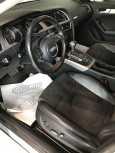 Audi A5, 2013 год, 1 160 000 руб.
