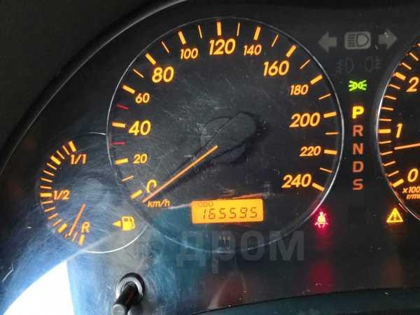 Toyota Avensis, 2008 год, 610 000 руб.