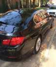 BMW 5-Series, 2012 год, 950 000 руб.