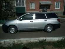 Улан-Удэ Mazda Familia 2014