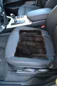 BMW X3, 2011 год, 1 105 000 руб.