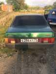 Лада 21099, 2001 год, 30 000 руб.