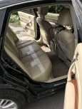 Nissan Teana, 2011 год, 849 999 руб.