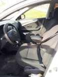 Nissan Almera, 2017 год, 625 000 руб.