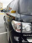 Nissan Patrol, 2010 год, 1 530 000 руб.