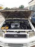 Nissan Terrano, 1999 год, 390 000 руб.