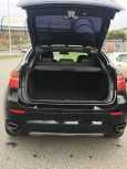BMW X6, 2012 год, 1 620 000 руб.