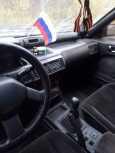 Mitsubishi Galant, 1988 год, 70 000 руб.