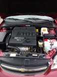 Chevrolet Lacetti, 2010 год, 340 000 руб.