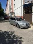 Audi A6, 2004 год, 470 000 руб.