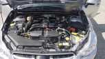 Subaru Impreza, 2014 год, 665 000 руб.