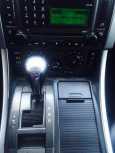Land Rover Range Rover Sport, 2007 год, 890 000 руб.