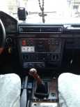 Mercedes-Benz G-Class, 1992 год, 700 000 руб.
