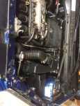 Toyota RAV4, 2000 год, 450 000 руб.