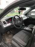 Volkswagen Touareg, 2009 год, 888 000 руб.