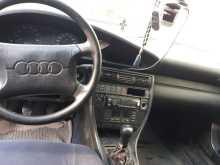 Курган 100 1993