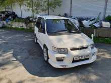 Владивосток RVR 1997