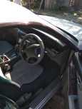 Nissan Laurel, 2000 год, 210 000 руб.