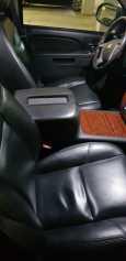 Chevrolet Tahoe, 2011 год, 1 280 000 руб.