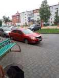 Skoda Octavia, 2013 год, 480 000 руб.