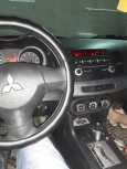 Mitsubishi Lancer, 2010 год, 400 000 руб.