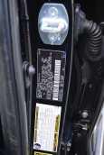 Lexus GX460, 2010 год, 2 500 000 руб.