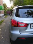 Mitsubishi ASX, 2012 год, 680 000 руб.