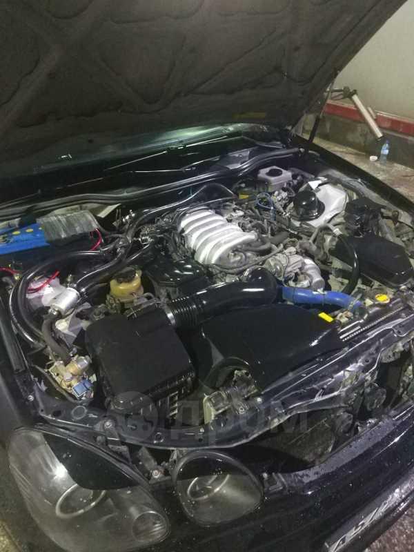 Lexus GS400, 1999 год, 500 000 руб.