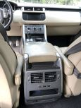 Land Rover Range Rover Sport, 2014 год, 2 750 000 руб.