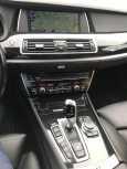 BMW 5-Series Gran Turismo, 2010 год, 930 000 руб.