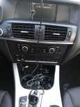 BMW X3, 2014 год, 1 333 333 руб.