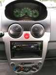 Chevrolet Spark, 2006 год, 195 000 руб.
