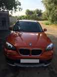 BMW X1, 2014 год, 960 000 руб.