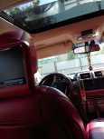 Lexus GX460, 2010 год, 1 970 000 руб.