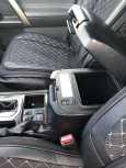 Toyota Land Cruiser Prado, 2011 год, 1 880 000 руб.
