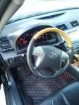Toyota Camry, 2007 год, 770 000 руб.
