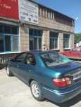 Nissan Sunny, 2001 год, 220 000 руб.