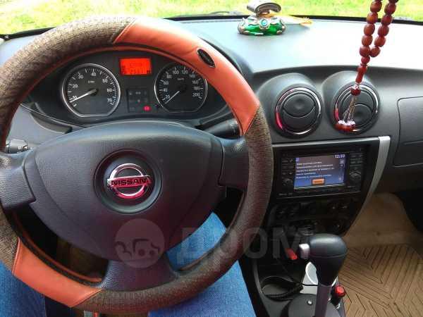 Nissan Almera, 2013 год, 435 000 руб.