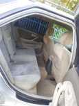 Toyota Camry Gracia, 1997 год, 170 000 руб.