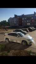BMW X6, 2014 год, 2 350 000 руб.