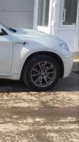 BMW X6, 2012 год, 2 350 000 руб.