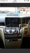 Nissan Elgrand, 2003 год, 200 000 руб.