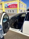 Renault Latitude, 2013 год, 630 000 руб.