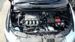 Honda Insight, 2013 год, 847 000 руб.