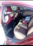 Hyundai Elantra, 2011 год, 640 000 руб.