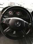 Mercedes-Benz G-Class, 2001 год, 1 850 000 руб.