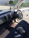 Suzuki Wagon R, 2008 год, 210 000 руб.