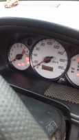 Honda Stream, 2001 год, 218 000 руб.